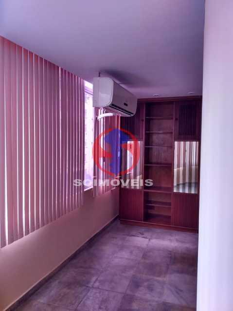 imagem32 - Apartamento 3 quartos à venda Copacabana, Rio de Janeiro - R$ 1.790.000 - TJAP30735 - 8