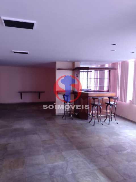 imagem33 - Apartamento 3 quartos à venda Copacabana, Rio de Janeiro - R$ 1.790.000 - TJAP30735 - 7