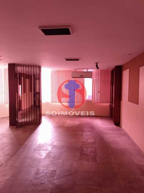 imagem34 - Apartamento 3 quartos à venda Copacabana, Rio de Janeiro - R$ 1.790.000 - TJAP30735 - 6