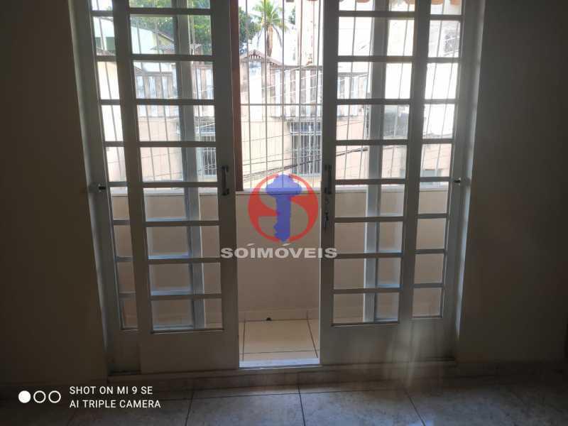 WhatsApp Image 2021-05-17 at 1 - Apartamento 2 quartos à venda Lins de Vasconcelos, Rio de Janeiro - R$ 245.000 - TJAP21516 - 11