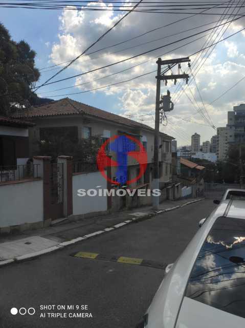 WhatsApp Image 2021-05-17 at 1 - Apartamento 2 quartos à venda Lins de Vasconcelos, Rio de Janeiro - R$ 245.000 - TJAP21516 - 18