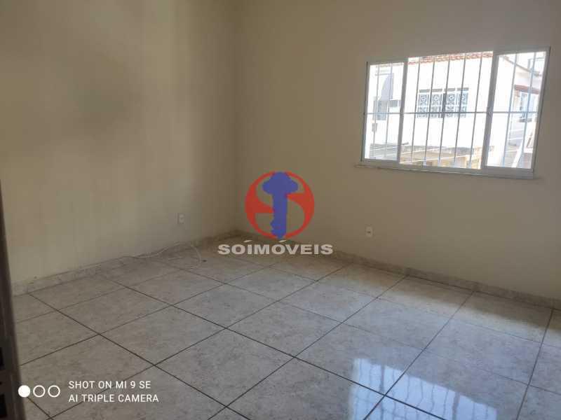 WhatsApp Image 2021-05-17 at 1 - Apartamento 2 quartos à venda Lins de Vasconcelos, Rio de Janeiro - R$ 245.000 - TJAP21516 - 5