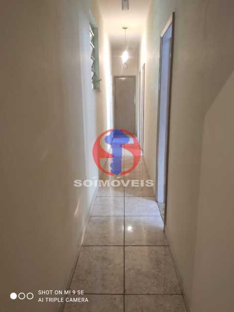 WhatsApp Image 2021-05-17 at 1 - Apartamento 2 quartos à venda Lins de Vasconcelos, Rio de Janeiro - R$ 245.000 - TJAP21516 - 6