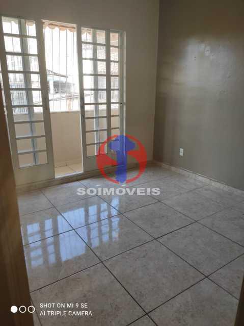 WhatsApp Image 2021-05-17 at 1 - Apartamento 2 quartos à venda Lins de Vasconcelos, Rio de Janeiro - R$ 245.000 - TJAP21516 - 4
