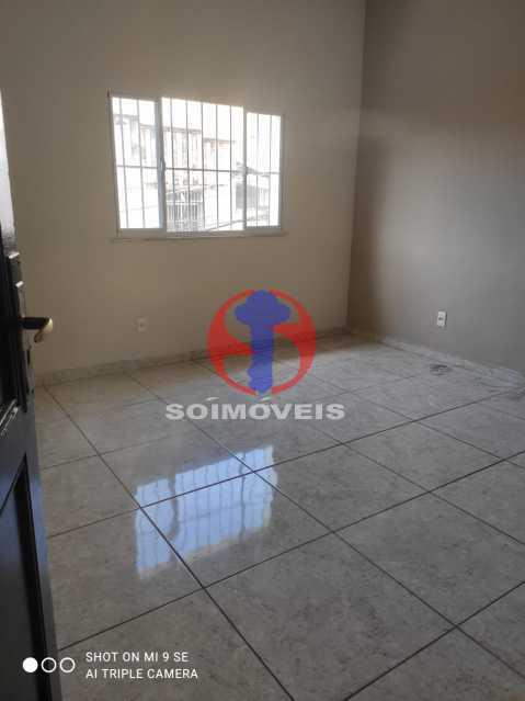 WhatsApp Image 2021-05-17 at 1 - Apartamento 2 quartos à venda Lins de Vasconcelos, Rio de Janeiro - R$ 245.000 - TJAP21516 - 1