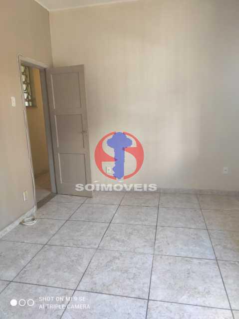 WhatsApp Image 2021-05-17 at 1 - Apartamento 2 quartos à venda Lins de Vasconcelos, Rio de Janeiro - R$ 245.000 - TJAP21516 - 3