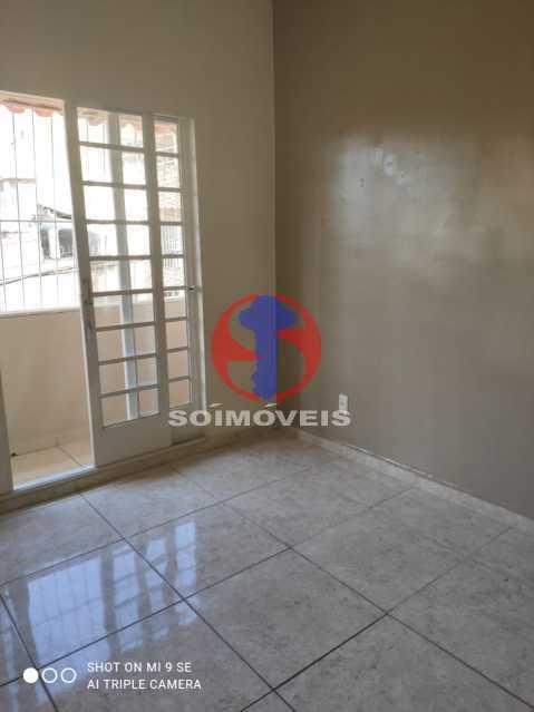 WhatsApp Image 2021-05-17 at 1 - Apartamento 2 quartos à venda Lins de Vasconcelos, Rio de Janeiro - R$ 245.000 - TJAP21516 - 7