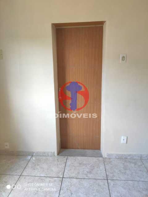 WhatsApp Image 2021-05-17 at 1 - Apartamento 2 quartos à venda Lins de Vasconcelos, Rio de Janeiro - R$ 245.000 - TJAP21516 - 9