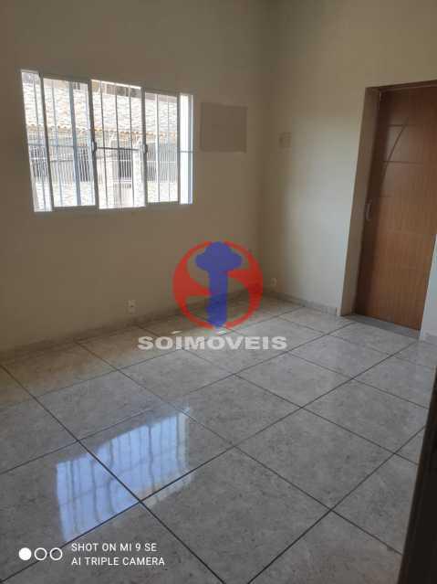 WhatsApp Image 2021-05-17 at 1 - Apartamento 2 quartos à venda Lins de Vasconcelos, Rio de Janeiro - R$ 245.000 - TJAP21516 - 8