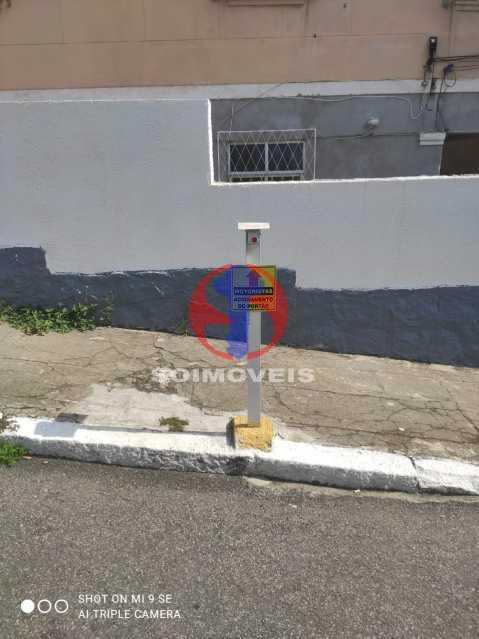 WhatsApp Image 2021-05-17 at 1 - Apartamento 2 quartos à venda Lins de Vasconcelos, Rio de Janeiro - R$ 245.000 - TJAP21516 - 25