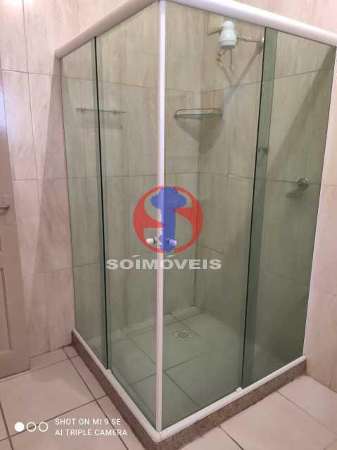 WhatsApp Image 2021-05-17 at 1 - Apartamento 2 quartos à venda Lins de Vasconcelos, Rio de Janeiro - R$ 245.000 - TJAP21516 - 19