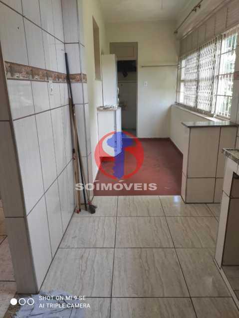 WhatsApp Image 2021-05-17 at 1 - Apartamento 2 quartos à venda Lins de Vasconcelos, Rio de Janeiro - R$ 245.000 - TJAP21516 - 15
