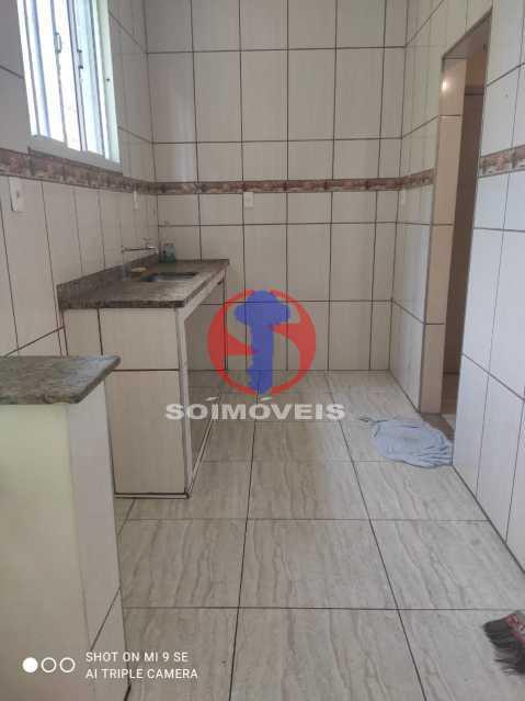 WhatsApp Image 2021-05-17 at 1 - Apartamento 2 quartos à venda Lins de Vasconcelos, Rio de Janeiro - R$ 245.000 - TJAP21516 - 14
