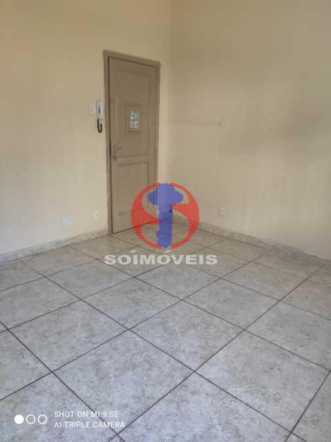 WhatsApp Image 2021-05-17 at 1 - Apartamento 2 quartos à venda Lins de Vasconcelos, Rio de Janeiro - R$ 245.000 - TJAP21516 - 10