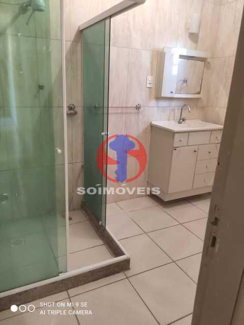 WhatsApp Image 2021-05-17 at 1 - Apartamento 2 quartos à venda Lins de Vasconcelos, Rio de Janeiro - R$ 245.000 - TJAP21516 - 20