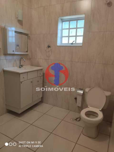 WhatsApp Image 2021-05-17 at 1 - Apartamento 2 quartos à venda Lins de Vasconcelos, Rio de Janeiro - R$ 245.000 - TJAP21516 - 23