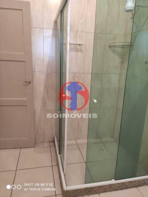 WhatsApp Image 2021-05-17 at 1 - Apartamento 2 quartos à venda Lins de Vasconcelos, Rio de Janeiro - R$ 245.000 - TJAP21516 - 21