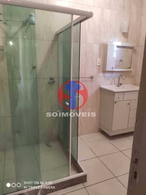 WhatsApp Image 2021-05-17 at 1 - Apartamento 2 quartos à venda Lins de Vasconcelos, Rio de Janeiro - R$ 245.000 - TJAP21516 - 22