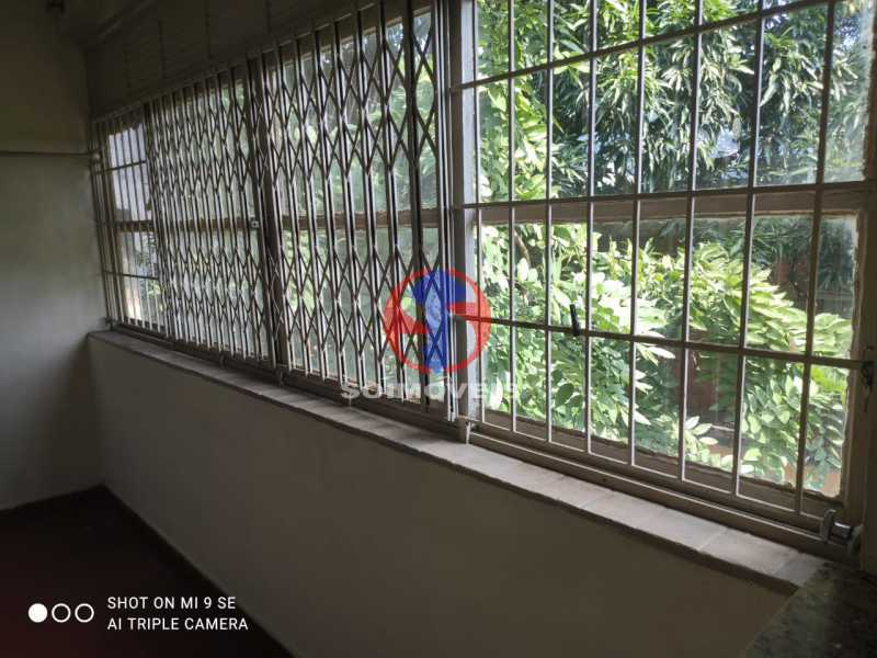 WhatsApp Image 2021-05-17 at 1 - Apartamento 2 quartos à venda Lins de Vasconcelos, Rio de Janeiro - R$ 245.000 - TJAP21516 - 13