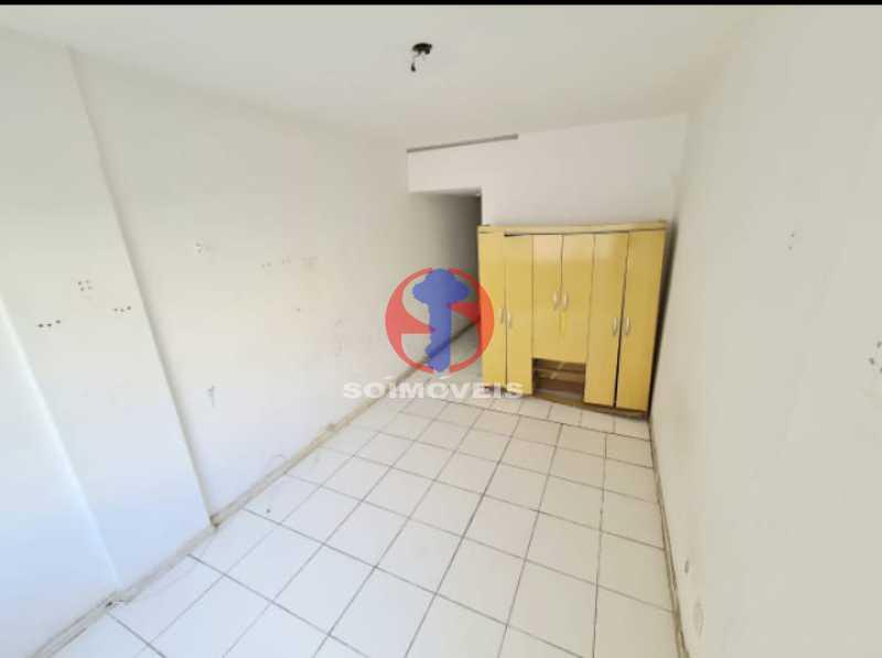 imagem7 - Kitnet/Conjugado 30m² à venda Copacabana, Rio de Janeiro - R$ 390.000 - TJKI10044 - 6