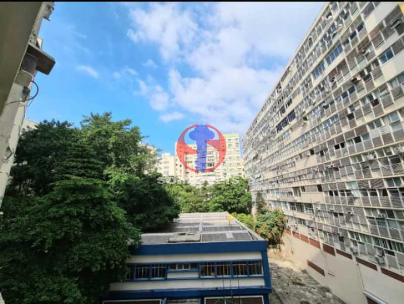 imagem8 - Kitnet/Conjugado 30m² à venda Copacabana, Rio de Janeiro - R$ 390.000 - TJKI10044 - 21
