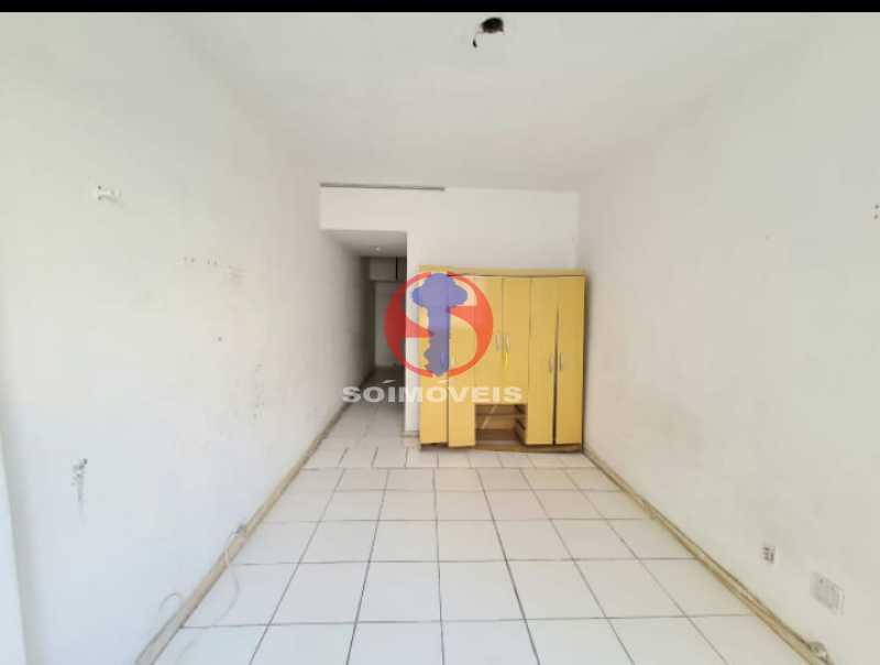 imagem9 - Kitnet/Conjugado 30m² à venda Copacabana, Rio de Janeiro - R$ 390.000 - TJKI10044 - 7
