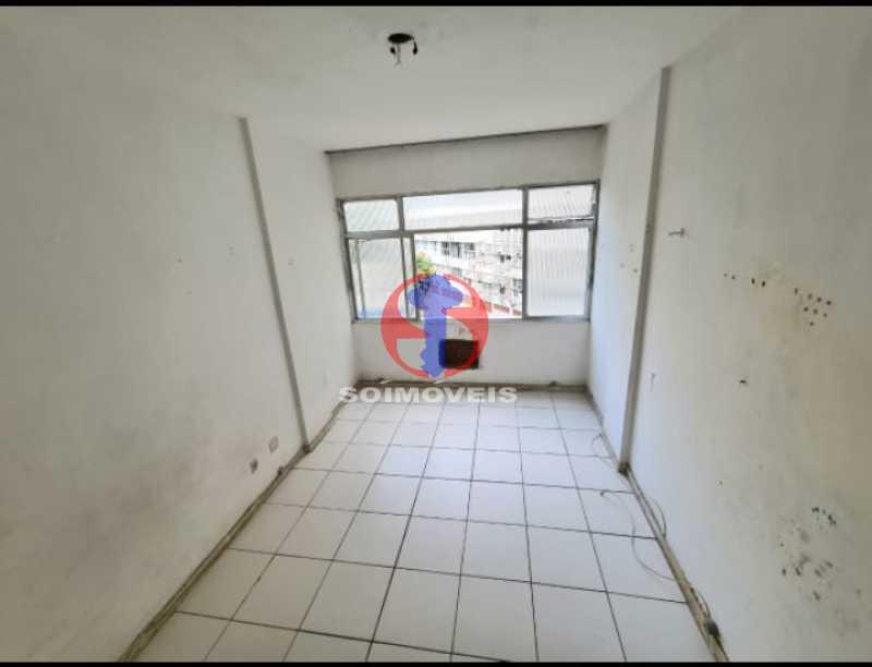 imagem20 - Kitnet/Conjugado 30m² à venda Copacabana, Rio de Janeiro - R$ 390.000 - TJKI10044 - 14