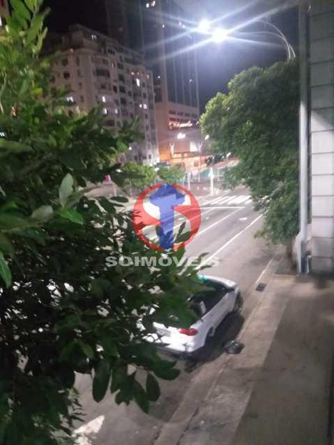 IMG-20210517-WA0074 - Apartamento 1 quarto à venda Copacabana, Rio de Janeiro - R$ 430.000 - TJAP10334 - 1