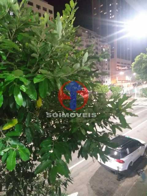 IMG-20210517-WA0071 - Apartamento 1 quarto à venda Copacabana, Rio de Janeiro - R$ 430.000 - TJAP10334 - 4
