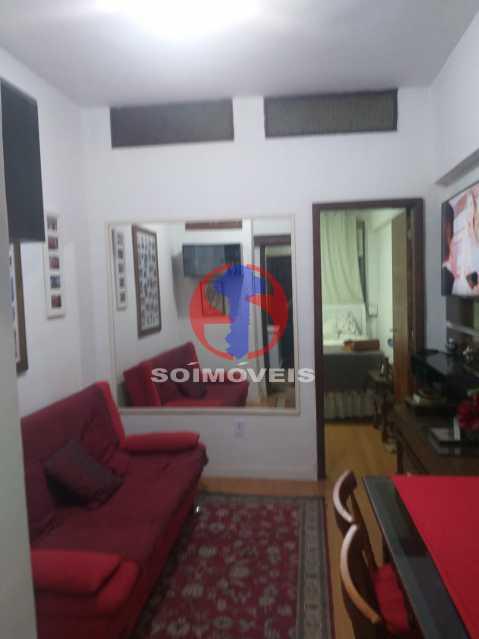 IMG-20210517-WA0068 - Apartamento 1 quarto à venda Copacabana, Rio de Janeiro - R$ 430.000 - TJAP10334 - 5