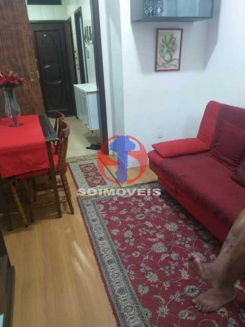IMG-20210517-WA0066 - Apartamento 1 quarto à venda Copacabana, Rio de Janeiro - R$ 430.000 - TJAP10334 - 7