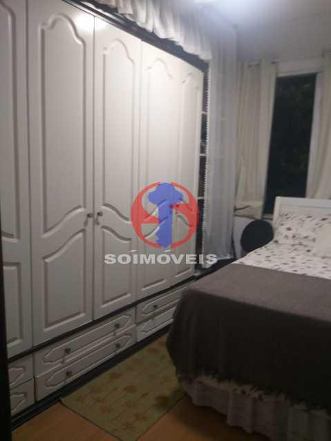 IMG-20210517-WA0070 - Apartamento 1 quarto à venda Copacabana, Rio de Janeiro - R$ 430.000 - TJAP10334 - 8