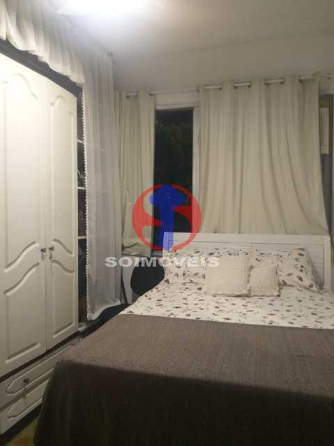 IMG-20210517-WA0069 - Apartamento 1 quarto à venda Copacabana, Rio de Janeiro - R$ 430.000 - TJAP10334 - 9