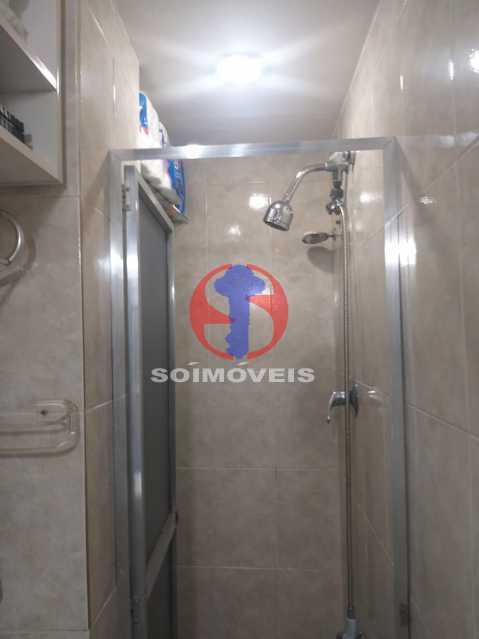 IMG-20210517-WA0075 - Apartamento 1 quarto à venda Copacabana, Rio de Janeiro - R$ 430.000 - TJAP10334 - 10