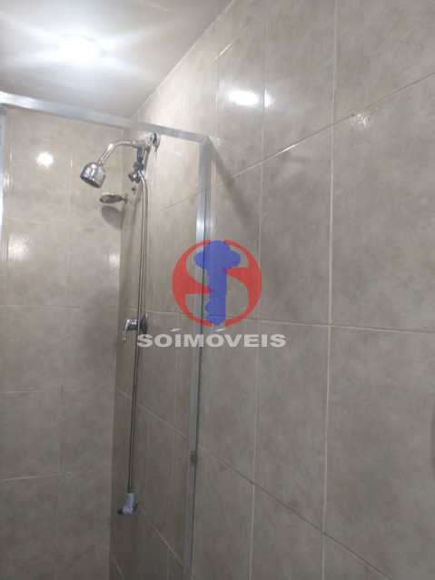 IMG-20210517-WA0076 - Apartamento 1 quarto à venda Copacabana, Rio de Janeiro - R$ 430.000 - TJAP10334 - 11