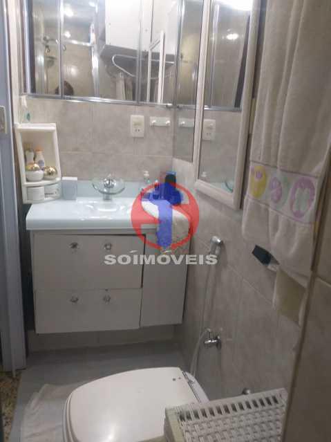 IMG-20210517-WA0080 - Apartamento 1 quarto à venda Copacabana, Rio de Janeiro - R$ 430.000 - TJAP10334 - 12