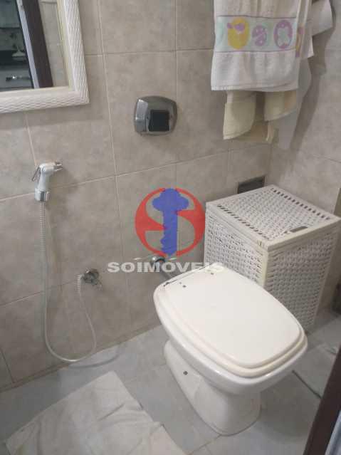 IMG-20210517-WA0079 - Apartamento 1 quarto à venda Copacabana, Rio de Janeiro - R$ 430.000 - TJAP10334 - 13