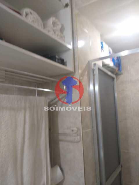 IMG-20210517-WA0077 - Apartamento 1 quarto à venda Copacabana, Rio de Janeiro - R$ 430.000 - TJAP10334 - 14