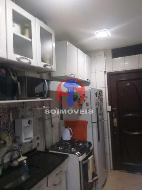 IMG-20210517-WA0065 - Apartamento 1 quarto à venda Copacabana, Rio de Janeiro - R$ 430.000 - TJAP10334 - 15
