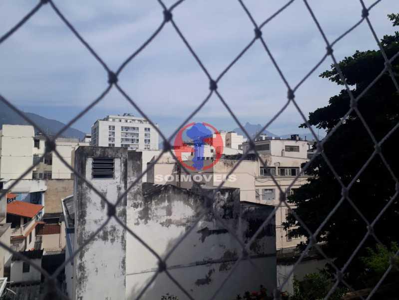18 - Apartamento 1 quarto à venda Tijuca, Rio de Janeiro - R$ 329.000 - TJAP10335 - 8