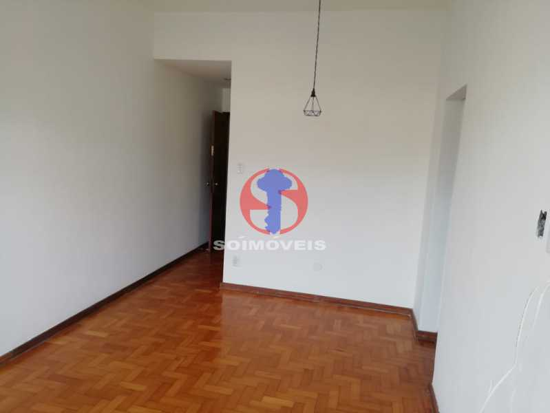 IMG-20210507-WA0046 - Apartamento 1 quarto à venda Vila Isabel, Rio de Janeiro - R$ 335.000 - TJAP10336 - 4