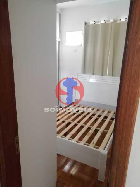 IMG-20210507-WA0044 - Apartamento 1 quarto à venda Vila Isabel, Rio de Janeiro - R$ 335.000 - TJAP10336 - 5