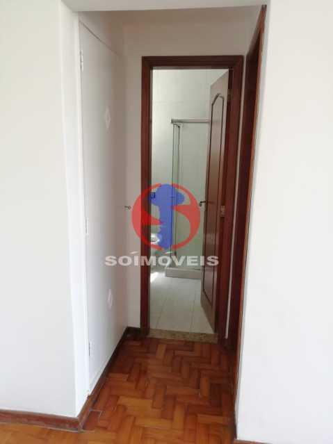 IMG-20210507-WA0048 - Apartamento 1 quarto à venda Vila Isabel, Rio de Janeiro - R$ 335.000 - TJAP10336 - 7
