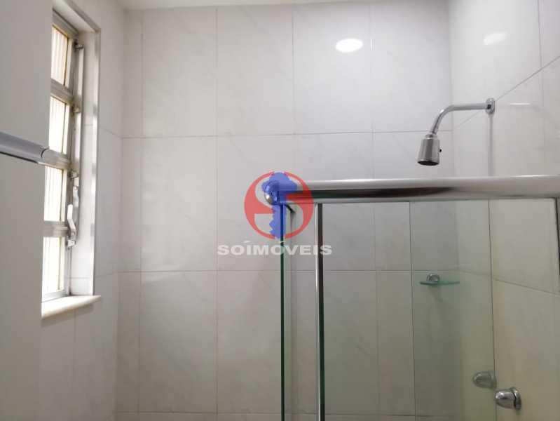 IMG-20210507-WA0051 - Apartamento 1 quarto à venda Vila Isabel, Rio de Janeiro - R$ 335.000 - TJAP10336 - 9