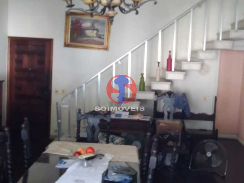 IMG-20210527-WA0006 - Cobertura à venda Largo dos Leões,Humaitá, Rio de Janeiro - R$ 3.480.000 - TJCO40019 - 6