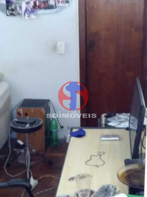 IMG-20210527-WA0009 - Cobertura à venda Largo dos Leões,Humaitá, Rio de Janeiro - R$ 3.480.000 - TJCO40019 - 23