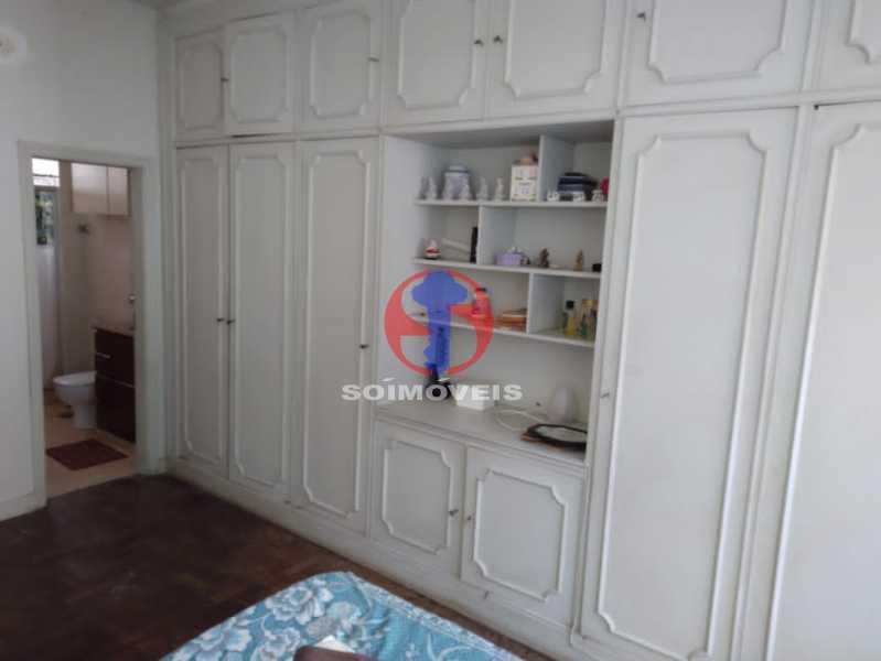 IMG-20210527-WA0012 - Cobertura à venda Largo dos Leões,Humaitá, Rio de Janeiro - R$ 3.480.000 - TJCO40019 - 17