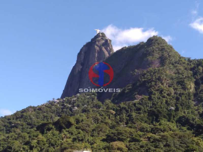 IMG-20210527-WA0013 - Cobertura à venda Largo dos Leões,Humaitá, Rio de Janeiro - R$ 3.480.000 - TJCO40019 - 3