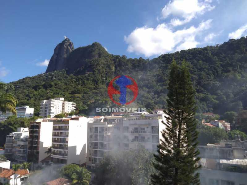 IMG-20210527-WA0014 - Cobertura à venda Largo dos Leões,Humaitá, Rio de Janeiro - R$ 3.480.000 - TJCO40019 - 1