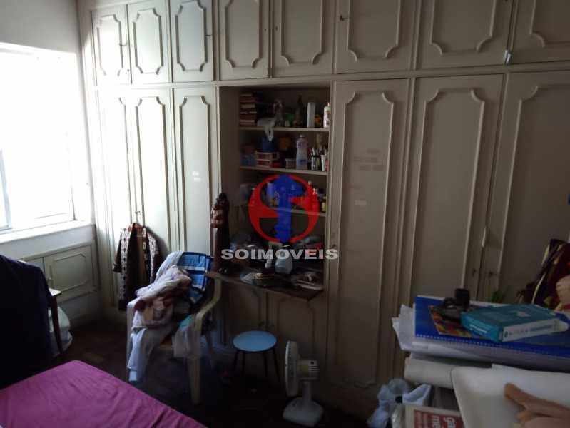 IMG-20210527-WA0017 - Cobertura à venda Largo dos Leões,Humaitá, Rio de Janeiro - R$ 3.480.000 - TJCO40019 - 16